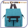 Mini Children Schoolbag Kids Schoolbag