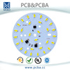 Aluminium PCB Board,SMT LED PCB,334000USD Trade assurance
