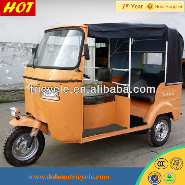 bajaj three wheeler auto rickshaw price