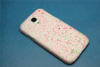 For Samsung Galaxy S4 i9500 Snowflake Noctilucent Hard Back Case Cover Alibaba Express