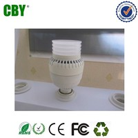 New Promotion Low Price High Power led emergency bulb Lamp 50W / Led Round Bulb E27