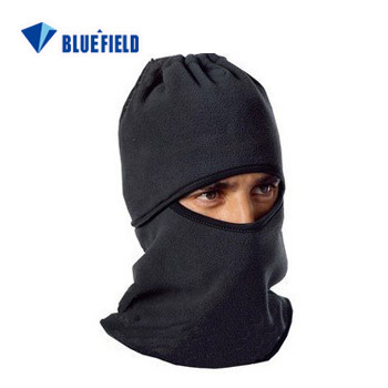 New Warm Full Face Cover Winter Ski Mask Beanie Hat Scarf Hood CS Hat