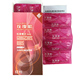sex toy long lasting male condom with delay oil
