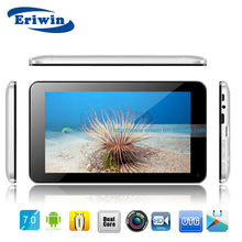 zx-md7001 cheap type android 2.2 tablet pc mid wm8650