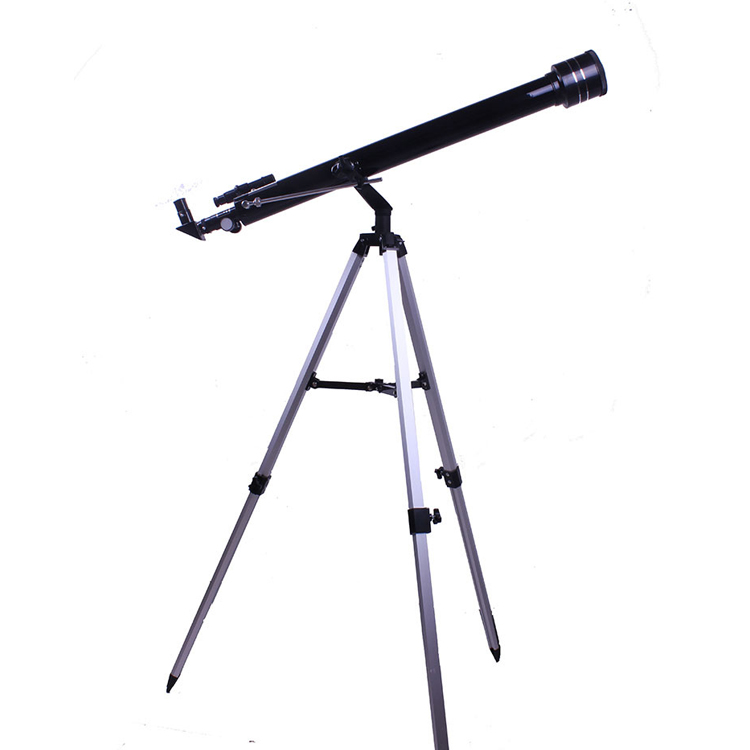 sky watcher space telescope 60x900 made in china long range telescopes astronomic professional