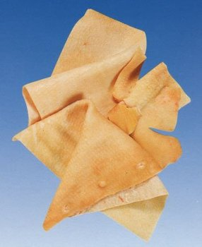 Best quality! cheap wholesale frozen pork skins for sale from UK