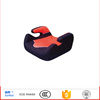 light weight front facing baby booster car seat