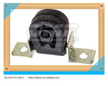 Supply the engine mounts 1H0253144 C for VW