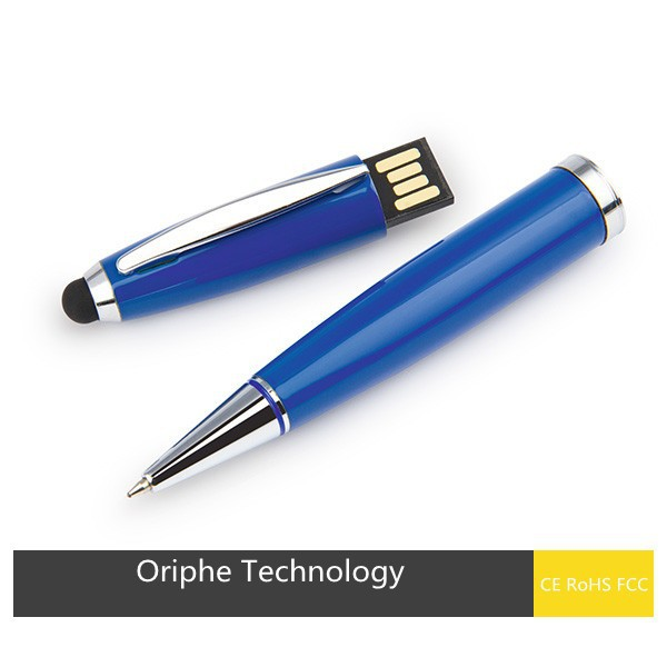 Hot seller promotional usb flash pen drive 500gb wholesale