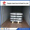 unoiled sgch hot dipped galvanized steel coil/gi/hdg