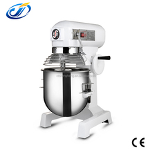 equip restaurant mixer kitchen equipment bakery machine