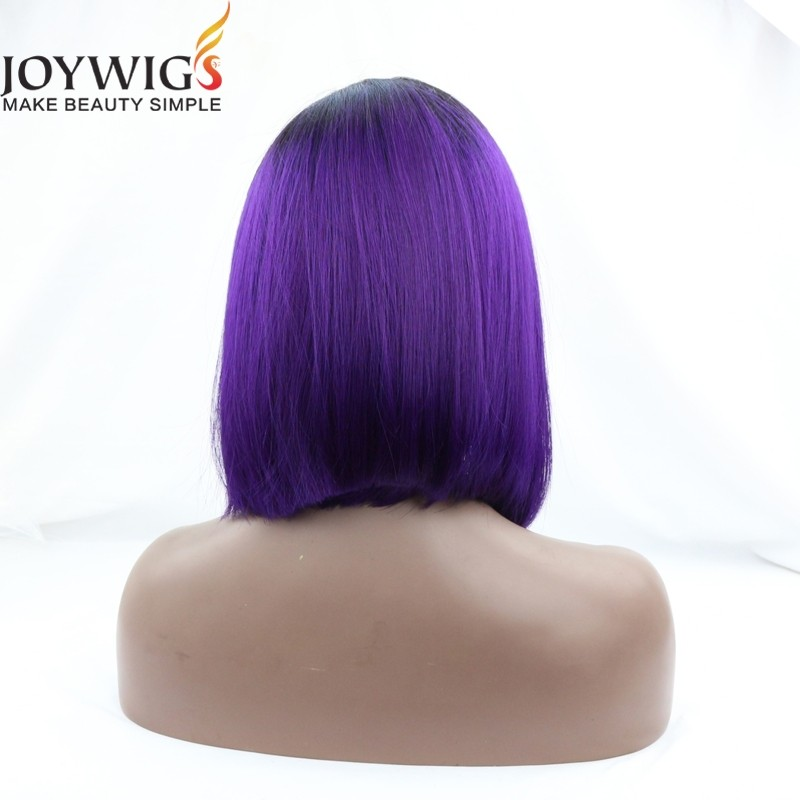 new arrival 100% virgin human hair wholesale js and company wig