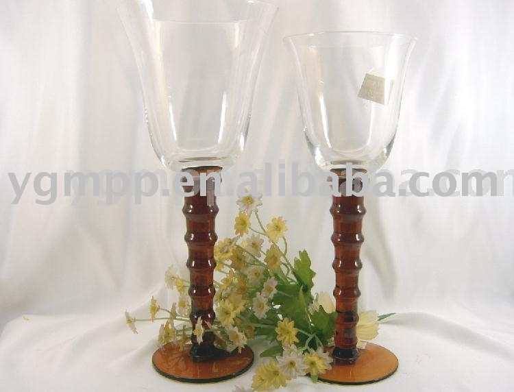 Candle stand,pillar candle holder,candlestick