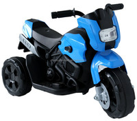 New Model 8819 Whilte Color Kids Electric Car Ride on Motorbike, Children Ride on Toy Car