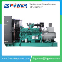 quantum energy 1000kw 1mw power plant in china for sale