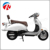 Retro Grand 50 125cc motorcycle hand brake level