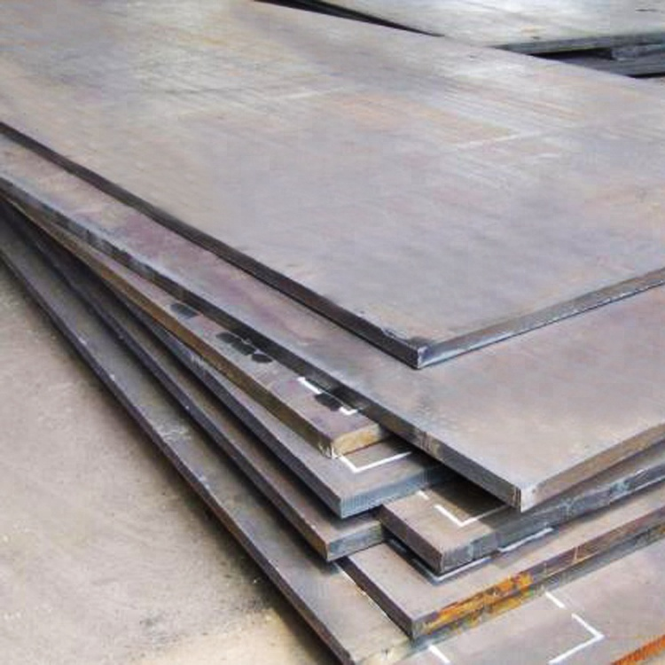 Brand new 16 sheet hot rolled mild plate ss400 18 gauge <strong>steel</strong> for sale with high quality
