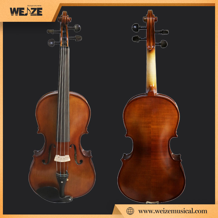 handmade viola profesional for sale