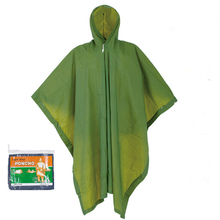 Customized waterproof bicycle PVC reusable rain ponchos/rain coats poncho