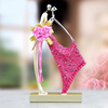 Wholesale Customize Resin Craft Collectible Figurine