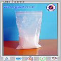 99%min PVC heat stabilizer dibasic lead stearate for plastic products