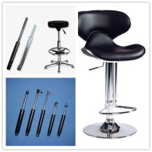 bar stool parts gas lift