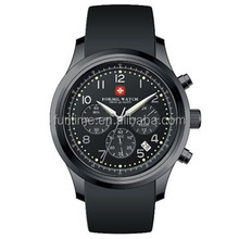 Cheap wholesale name brand watches