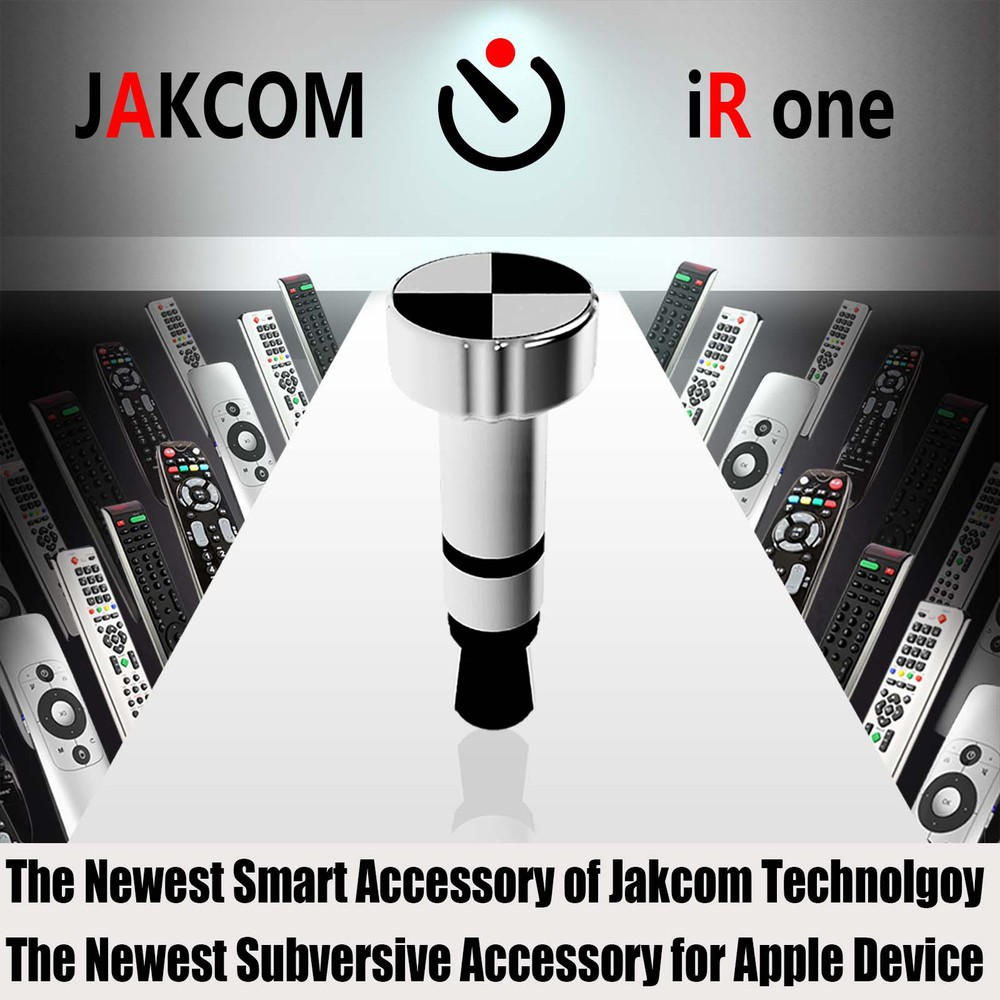 Jakcom Smart Infrared Universal Remote Control Computer Hardware&Software Graphics Cards Gtx Titan X Nvidia Cpu