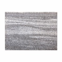 High quality natural granite outdoor floor tiles for sale