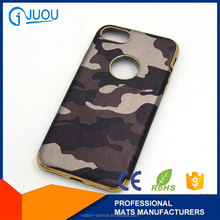 Perfect durable wholesale cell phone case for iphone6/plus phone case supplier for smartphone