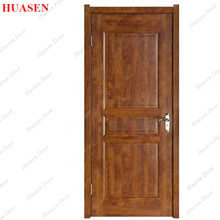 prefabricated wooden homes Doors