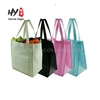 Multifunctional bike food delivery cooler bag