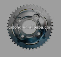 Brazil parts ring sprocket for motorcycle