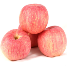 80#88#100# New crop fresh apple fruit specification