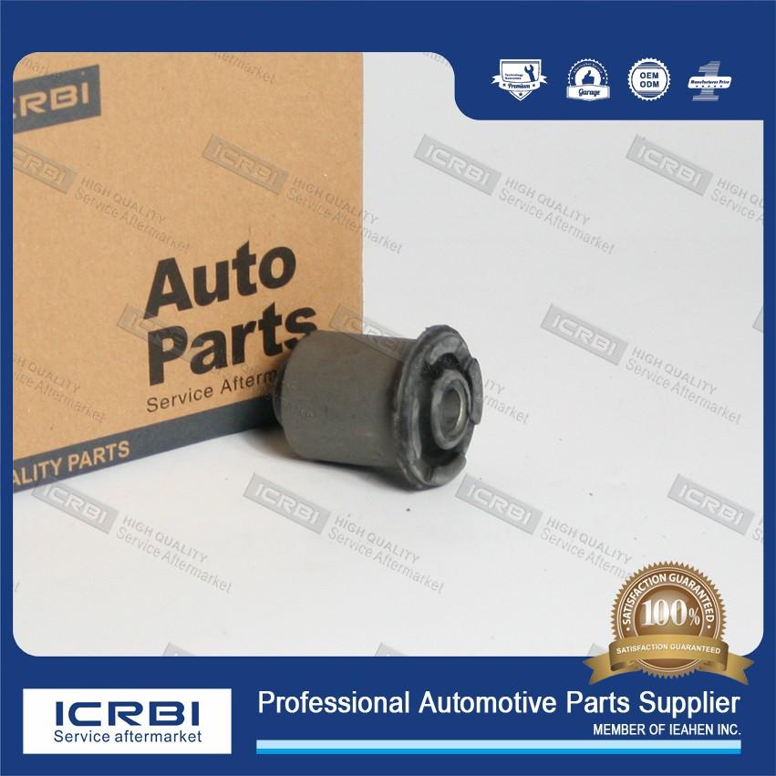 Crb Auto Payment >> AUTO PARTS for I30 models after-market BUSH-CONT ARM OE:54551-2E000, View BUSH-CONT ARM, CRB ...