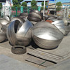 120Cm Hollow Metal Ball
