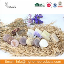 Cold Process Soap set Natural Soap Whitening soap for beauty