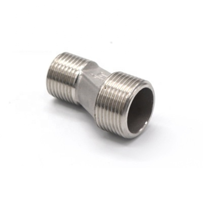 Precision stainless steel aluminum brass <strong>CNC</strong> Turning Parts for auto parts