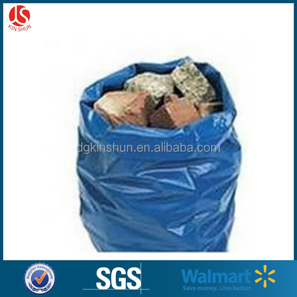 walmart HEAVY DUTY RUBBLE BAGS/SACKS BUILDERS STRONG DURABLE LARGE