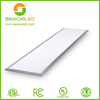 Hot Sale LED Panel Light 12W for Home Lighting