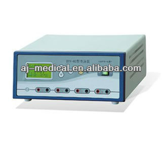 DYY-6C Electrophoresis Power Supply for Electrophoresis Cell