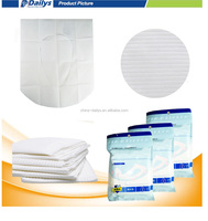 High Quality Disposable Paper Bathroom Sanitary Toilet Seat Cover