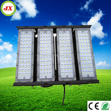 Waterproof dlc 300W module led flood light 300w led tunnel lamp