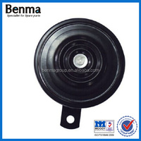 wholesale motorcycle alarm 50w siren horn/motorcycle horn 12v for your choice
