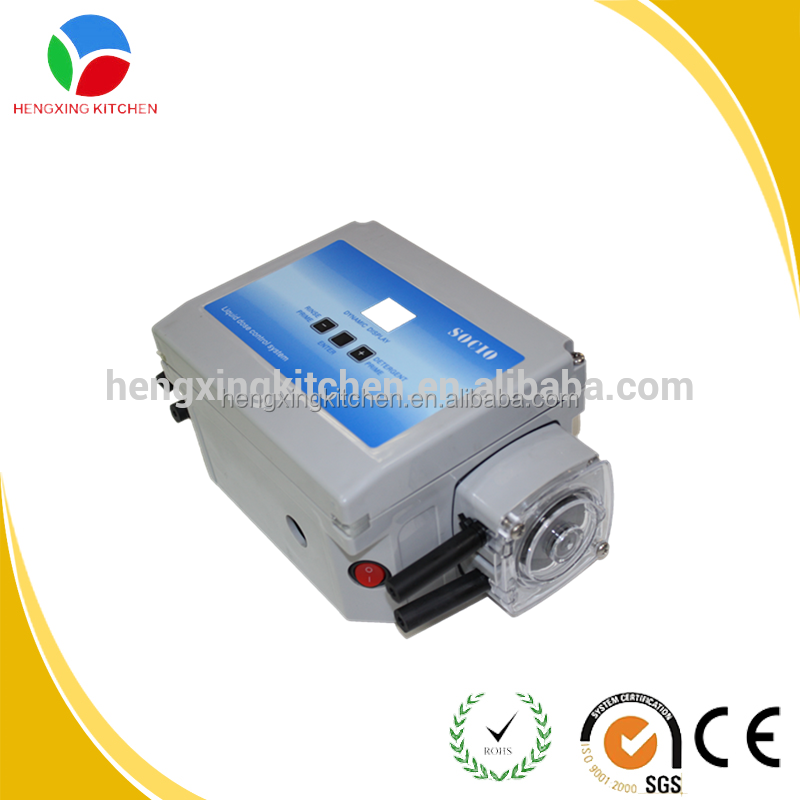 detergent pump dispensers/liquid detergent dispenser/automatic detergent dispenser washing machine