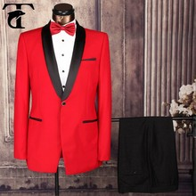top tailor latest indian wedding suits for men made in china