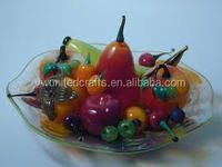 hot sale low price high quality glass handicraft