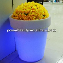 cheap plastic flower pots recycled flower pots big flower pot
