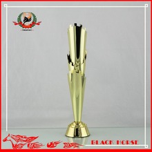 Pretty Wholesale Special Trophy Customized Oval Trophy Base