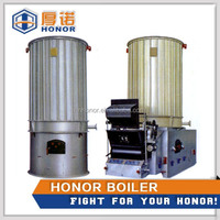 High Quality Wood Fired Thermal Oil Boilers, Hot Oil Boilers, Industrial Thermal Oil Heater for Sale